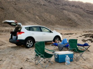 blog-April-20-2015-1-camping-and-fishing-in-oman