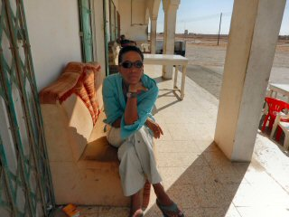 blog-April-20-2015-12-granny-currier-shaleem-oman