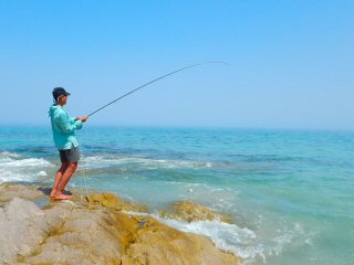 blog-April-21-2015-12-granny-currier-flyfishing-in-oman