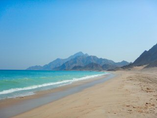 blog-April-23-2015-3-flyfishing-for-permit-in-oman