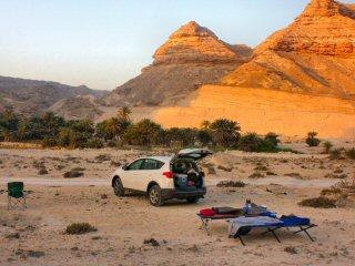 blog-April-23-2015-7-wadi-in-oman