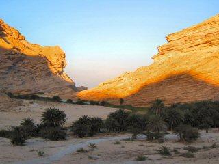 blog-April-24-2015-1-camping-in-oman
