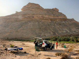 blog-April-24-2015-2-camping-in-oman