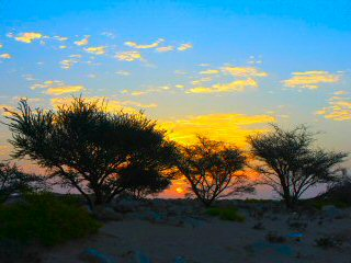blog-April-25-2015-1-sunrise-in-oman