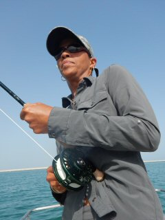 blog-April-27-2015-3-granny-currier-flyfishing-in-dubai