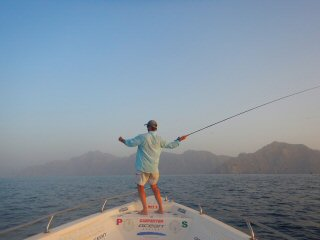 blog-April-28-2015-7-jeff-currier-flyfishing-for-longtail-tuna