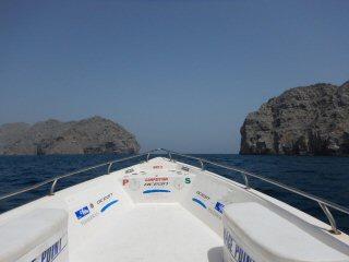 blog-April-29-2015-2-flyfishing-the-straits-of-hormuz