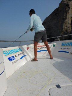 blog-April-29-2015-5-flyfishing-for-giant-trevally
