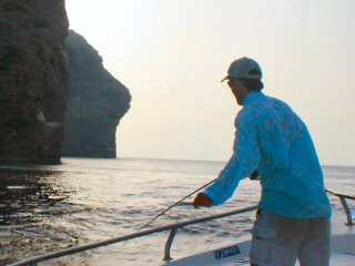 blog-April-29-2015-6-jeff-currier-fishing-oman