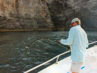 blog-April-29-2015-7-blacktip-trevally-fishing