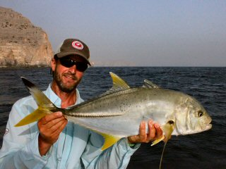 blog-April-29-2015-9-jeff-currier-and-blacktip-trevally