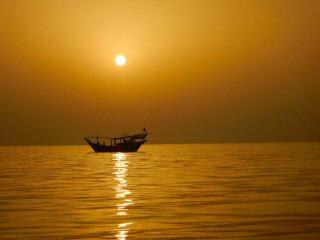 blog-April-30-2015-1-flyfishing-in-musandam-oman