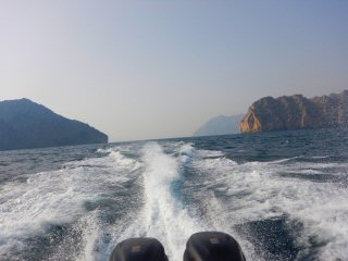 blog-April-30-2015-2-strait-of-hormuz