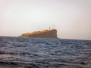 blog-April-30-2015-3-strait-of-hormuz