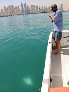 blog-May-2-2015-10-flyfishing-for-golden-trevally