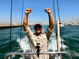 blog-May-2-2015-14-nick-bowles-ocean-active-dubai