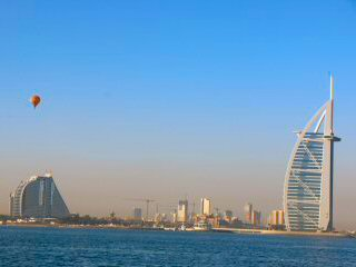 blog-May-2-2015-2-flyfishing-in-dubai