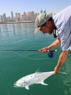 blog-May-2-2015-5-jeff-currier-flyfishing-dubai