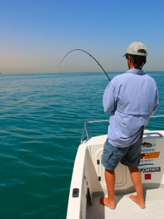 blog-May-2-2015-8-jeff-currier-flyfishing-for-golden-trevally