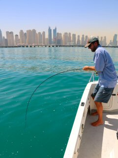 blog-May-2-2015-9-jeff-currier-golden-trevally-dubai