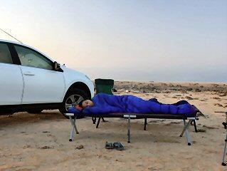 blog-May-3-2015-13-camping-in-oman