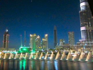 blog-May-3-2015-16-dubai-fountains