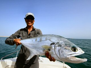 blog-May-3-2015-4-talang-queenfish