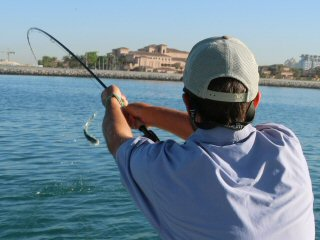 blog-May-3-2015-8-queenfishing