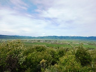 blog-May-5-2015-1-victor-idaho