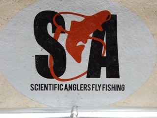 blog-June-13-2015-1-scientific-anglers-flylines