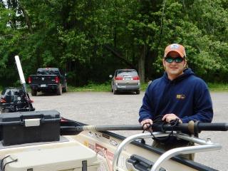 blog-June-13-2015-2-andrew-bosway-sa