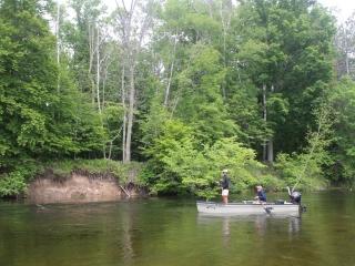 blog-June-13-2015-3-au-sable-river