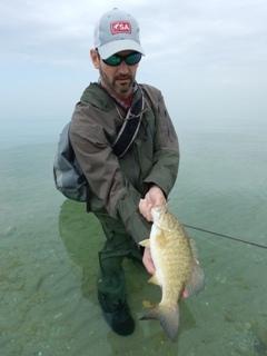 blog-June-14-2015-4-brad-befus-smallmouth-fishing