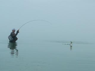 blog-June-14-2015-6-smallmouth-fishing-on-lake-michigan