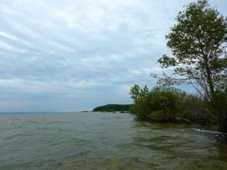 blog-June-15-2015-4-flyfishing-lake-michigan