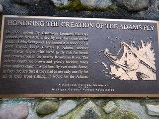 blog-June-15-2015-6-the-adams-fly