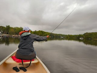 blog-June-2-2015-1-flyfishing-for-smallmouth