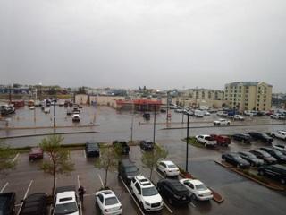 blog-June-20-2015-3-saskatoon-saskatchewan