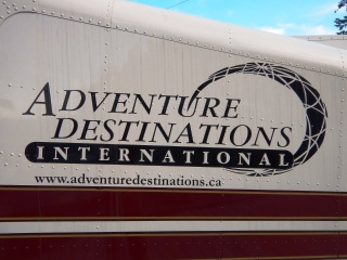 blog-June-20-2015-4-adventure-destinations