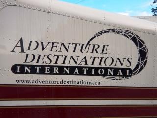 blog-June-20-2015-4-adventure-destinations