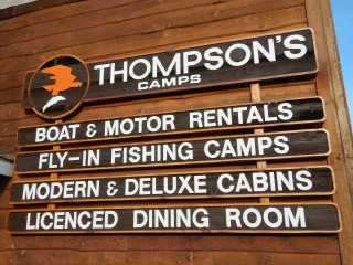 blog-June-20-2015-5-thompson's-camps-saskatchewan