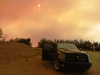 blog-June-20-2015-6-forest-fire-saskatchewan