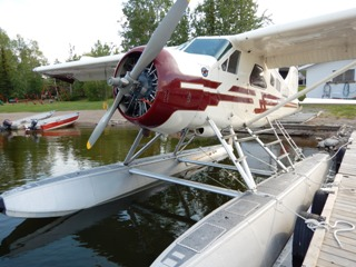 blog-June-21-2015-3-beaver-float-plane