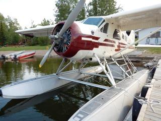 blog-June-21-2015-3-beaver-float-plane