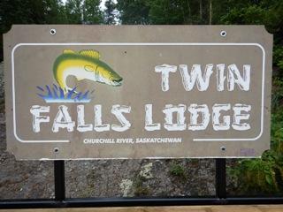 blog-June-21-2015-4-twin-falls-lodge-saskatchewan