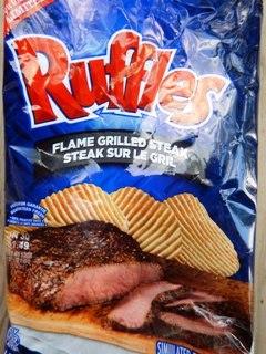blog-June-21-2015-6-ruffles-potato-chips
