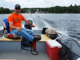 blog-June-22-2015-2-flyfishing-for-walleye