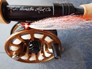 blog-June-22-2015-4-winston-fly-rods