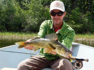 blog-June-22-2015-6-jeff-currier-flyfishing-for-walleye