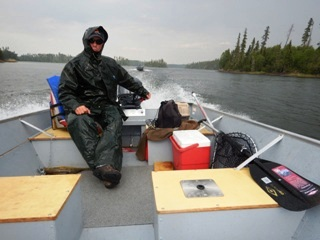 blog-June-22-2015-7-flyfishing-otter-lake-saskatchewan